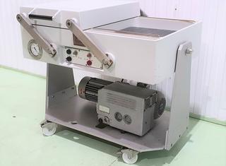 MULTIVAC AG6 P00903081