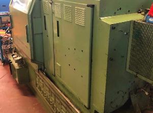 Torno automático multihusillos Gildemeister GS 20/6 usado