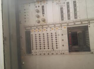 REISHAUER RZ 300 P00918017