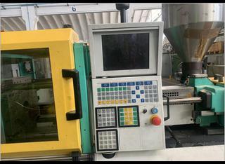 Arburg 270 S 250-60 P00922035
