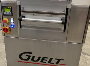 Guelt OPE1000 Tray sealer