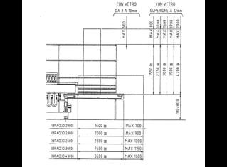 Lattuada Gamma P01020085