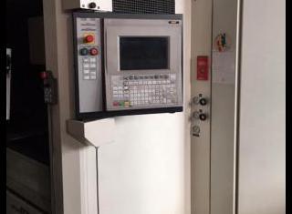 Makino EDNC-43S P01021031