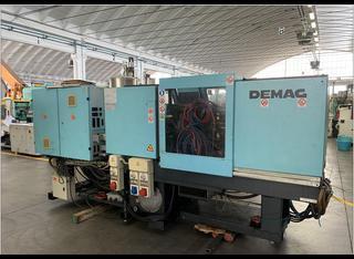 Demag Ergotech system 500-200 P01021065