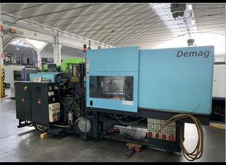 Demag Ergotech system 1100 / 420-430 P01021066