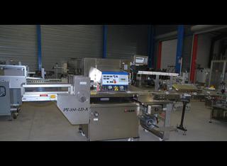 Ulma PV 350-LSHI-X P01103072