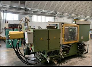 Arburg 520 C 2000-675 P01105018