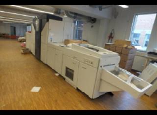 Xerox IGen4 XXL P01117039