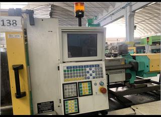 Arburg 420 C 1000-350 P01119104