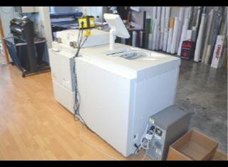 Xerox C570 P01121021