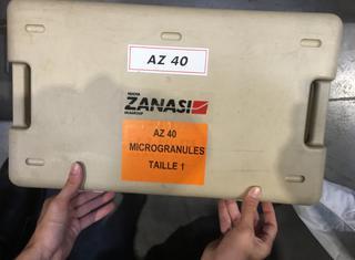 Zanasi AZ 40 P01210021