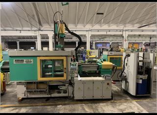 Arburg 570 C 2000-675 / 350 P01217060