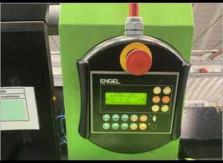 Engel VICTORY 80/25 Focus P01217062