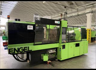 Engel VICTORY 500/120 Tech P01217064