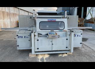 STROMAB CT800 P10124015