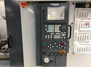 Mazak VTC-300C P10201018