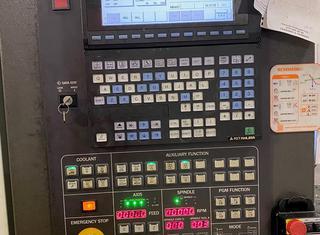 Kitamura Mycenter-4XD P10201022