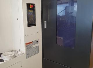 Mazak HCN 6000 P10201023