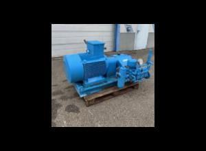 Abel PC57.1 industrial pump