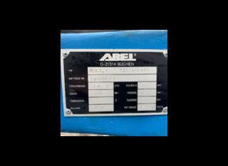 Abel PC57.1 P10201028
