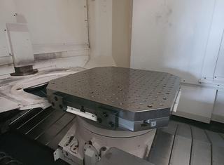 Mazak HC Nexus 8800-II P10201052