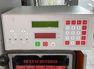 Rovema VP 220 P10201054