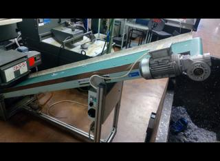 Chiron FZ 08 K W Magnum P10201057