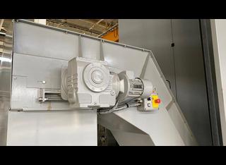 PIETRO  CARNAGHI AC32TM-2800 P10201059