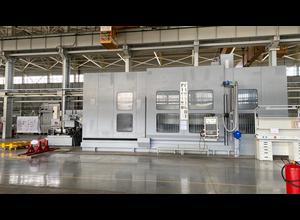 PIETRO  CARNAGHI AC32TM-2800 Bearbeitungszentrum Vertikal