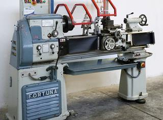 Grazioli Fortuna 150 P10202003