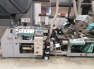 OMET MultiFlex 420 LB P10202011