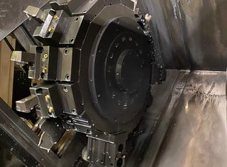 Okuma LT3000 EX 3T3MY P10202012