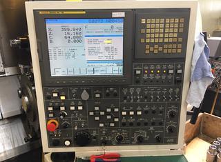 Nakamura Super NTX-S P10202018