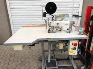 Macchina da cucire automatica PFAFF 3822