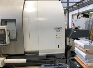 Nakamura STW-40 P10202022