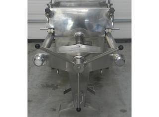Seitz Orion 60 A 60 P10202035
