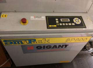 Gigant BetaPack 800 P10202053