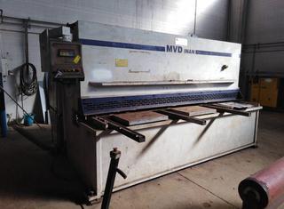MVD HGM 3013 P10202056