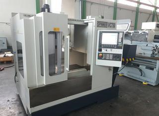 Spinner VC 750 P10202060