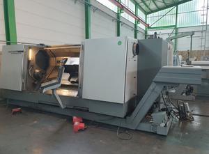 Gildemeister CTX 620V3 Drehmaschine CNC