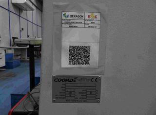COORD3 SWAN L 40-16-20 P10202068