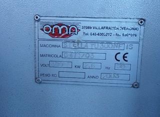Oma tu300 P10202073