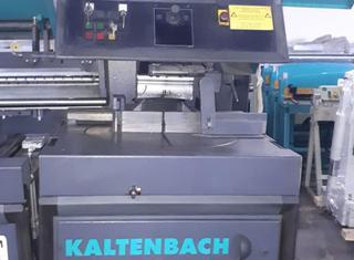 Kaltenbach KKS 451 NA P10202074