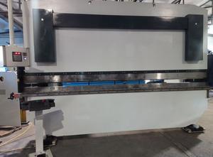 LVD PPBL Abkantpresse CNC/NC