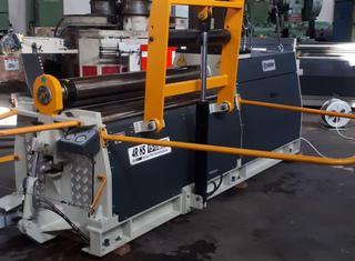 Sahinler 4R HS 15-170 P10202081