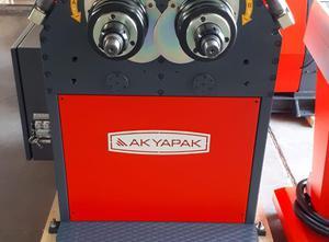 Giętarka do profili AKyapak APK 81