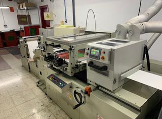 ORTHOTEC SRF D 3030 P10203017