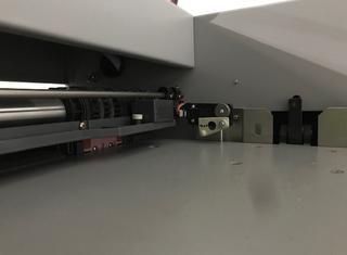 Horizon VAC-100m P10203027