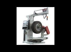 Sooner Complete truck tyre retreading plant