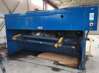ESPE CNTA 3150/10A P10203045